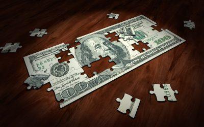Spar ressourcer med et samlelån gennem Nordisk lån
